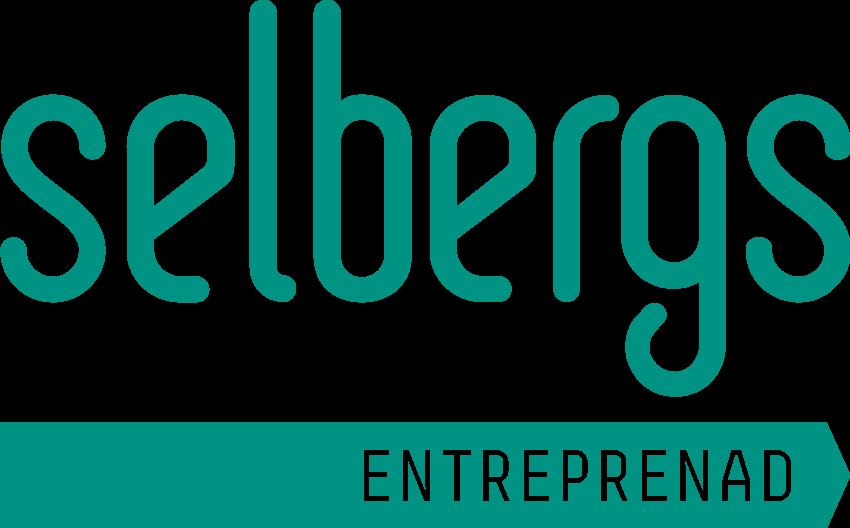 Selbergs Entreprenad